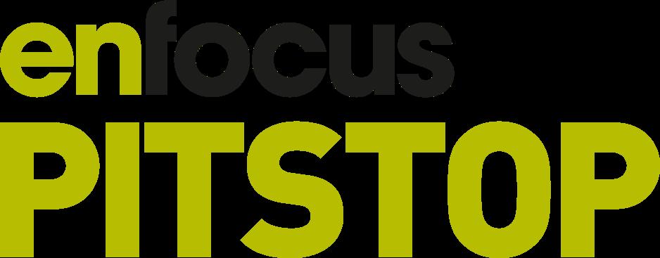 PitStop Pro-Logo